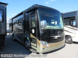 Used 2015  Tiffin  Breeze 28B by Tiffin from Northside RVs in Lexington, KY