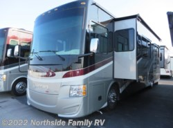 New 2017  Tiffin Allegro Red 38QBA by Tiffin from Northside RVs in Lexington, KY