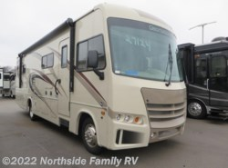 New 2017  Forest River Georgetown GT3 30X3 by Forest River from Northside RVs in Lexington, KY
