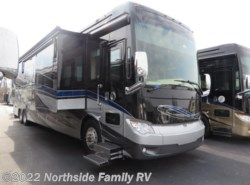 New 2017 Tiffin Allegro Bus 45OPP available in Lexington, Kentucky