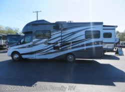 New 2018 Tiffin Wayfarer 24BW available in Lexington, Kentucky