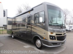 Used 2017 Fleetwood Bounder 35K available in Lexington, Kentucky
