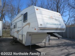Used 2004 Fleetwood Wilderness 295BH available in Lexington, Kentucky