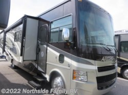 Used 2016 Tiffin Allegro 34PA available in Lexington, Kentucky