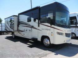 Used 2017 Forest River Georgetown 364TS available in Lexington, Kentucky