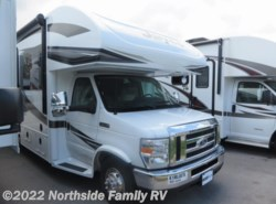 New 2019 Jayco Greyhawk 31FS available in Lexington, Kentucky