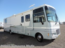 Used 2000  Fleetwood Southwind 35S by Fleetwood from Northwest RV Sales in Salem, OR