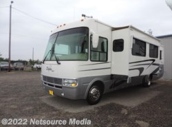 Used 2004  National RV Dolphin 6342LX by National RV from Northwest RV Sales in Salem, OR