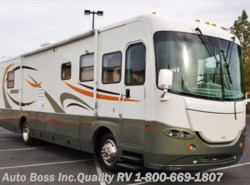 Used 2004 Coachmen Cross Country 354MBS available in Mesa, Arizona