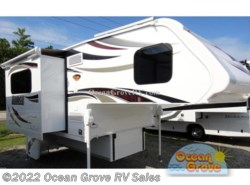 New 2019 Lance  Lance 855S available in St. Augustine, Florida