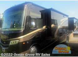 New 2019 Jayco Precept 31UL available in St. Augustine, Florida