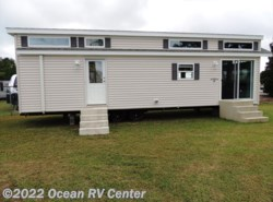 New 2017  Woodland Park Timber Ridge EVERGLADES by Woodland Park from Ocean RV Center in Ocean View, DE