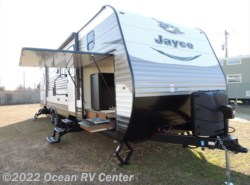 New 2017  Jayco Jay Flight 31QBDS by Jayco from Ocean RV Center in Ocean View, DE