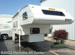 Used 2004  Lance  Lance 1130 by Lance from Parkview RV Center in Smyrna, DE