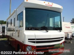 Used 2015  Winnebago Brave 27B by Winnebago from Parkview RV Center in Smyrna, DE