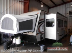 Used 2016  K-Z Spree Connect C200RBT by K-Z from Parkview RV Center in Smyrna, DE