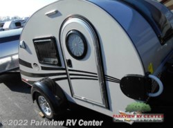 New 2016  Little Guy  TAG XL Max by Little Guy from Parkview RV Center in Smyrna, DE