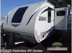 New 2016  Lance  Lance Travel Trailers 1985 by Lance from Parkview RV Center in Smyrna, DE