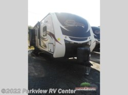New 2016 K-Z Spree 328IK available in Smyrna, Delaware