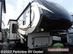 New 2017  Vanleigh Vilano 325RL by Vanleigh from Parkview RV Center in Smyrna, DE