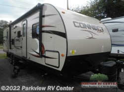New 2017  K-Z Spree Connect C322BHS by K-Z from Parkview RV Center in Smyrna, DE