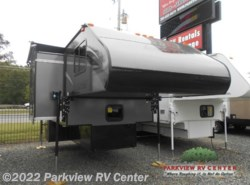 Used 2017  Livin' Lite CampLite CLTC 11S by Livin' Lite from Parkview RV Center in Smyrna, DE