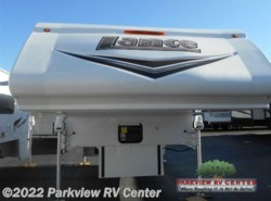 New 2017  Lance  Lance 850 by Lance from Parkview RV Center in Smyrna, DE