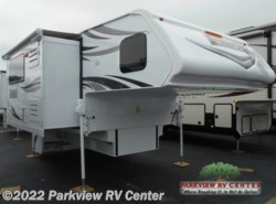 New 2017  Lance  Lance 995 by Lance from Parkview RV Center in Smyrna, DE