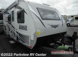 New 2017  Lance  Lance Travel Trailers 1575 by Lance from Parkview RV Center in Smyrna, DE