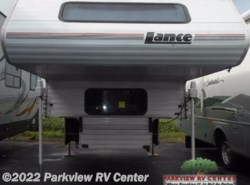 Used 1998  Lance  Lance LEGEND 990 by Lance from Parkview RV Center in Smyrna, DE