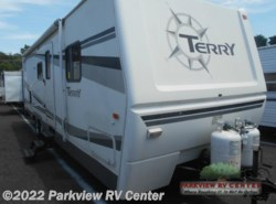 Used 2006 Fleetwood Terry 300FQS available in Smyrna, Delaware