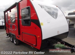 New 2017 Winnebago Micro Minnie 1706FB available in Smyrna, Delaware