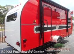 New 2018 Winnebago Winnie Drop 1790 available in Smyrna, Delaware
