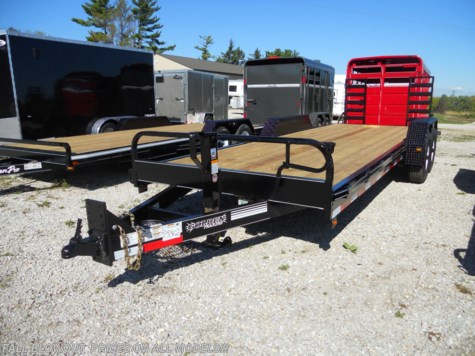 2018 Golden Trailers UT-22 H