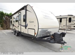 Used 2015  Coachmen Freedom Express 257bhs