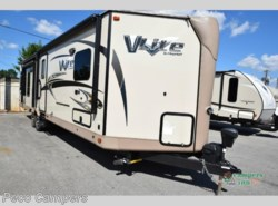New 2016  Forest River Flagstaff V-Lite 30WRLIKS by Forest River from Campers Inn RV in Tucker, GA