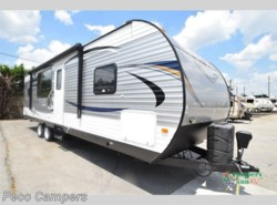 New 2016  Forest River Salem 27RKSS by Forest River from Campers Inn RV in Tucker, GA