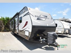 New 2016  Starcraft Autumn Ridge 315RKS