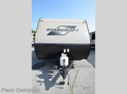 New 2016  Starcraft AR-ONE MAXX 19BH LE by Starcraft from Campers Inn RV in Tucker, GA