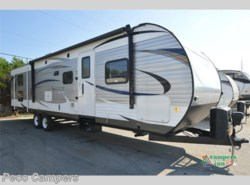 New 2016  Forest River Salem 31QBTS by Forest River from Campers Inn RV in Tucker, GA