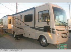 New 2016 Holiday Rambler Admiral XE 30U available in Tucker, Georgia
