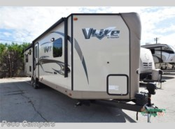 New 2016 Forest River Flagstaff V-Lite 30WRLTSA available in Tucker, Georgia