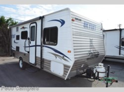 Used 2014  Skyline Skycat 18 by Skyline from Campers Inn RV in Tucker, GA