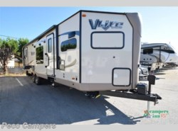 New 2016  Forest River Flagstaff V-Lite 30WFKSS by Forest River from Campers Inn RV in Tucker, GA