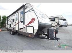 New 2016  Starcraft Autumn Ridge 289BHS by Starcraft from Campers Inn RV in Tucker, GA