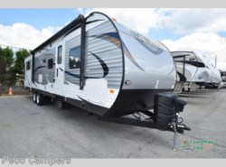 New 2016  Forest River Salem 31KQBTS by Forest River from Campers Inn RV in Tucker, GA