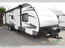 New 2017  Forest River Salem Cruise Lite 273QBXL by Forest River from Campers Inn RV in Tucker, GA