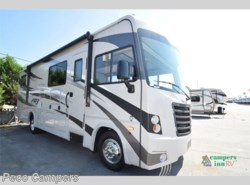 New 2017  Forest River FR3 28DS by Forest River from Campers Inn RV in Tucker, GA