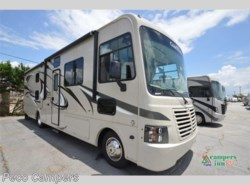 Used 2014  Coachmen Pursuit 33 BH by Coachmen from Campers Inn RV in Tucker, GA