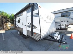 New 2016  Forest River Salem Cruise Lite FS 195BH by Forest River from Campers Inn RV in Tucker, GA